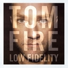 Couverture de l'album Low Fidelity