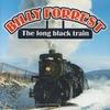Couverture du titre Blue Train