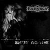 Couverture de l'album Shot Again!