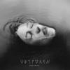 Cover of the album Unspoken (Remixes) [feat. El Perro Del Mar] - EP