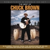 Couverture de l'album The Best of Chuck Brown (Remastered)