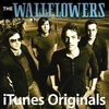 Cover of the album iTunes Originals: The Wallflowers