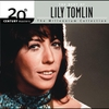 Cover of the album 20th Century Masters: The Millennium Collection: The Best of Lily Tomlin