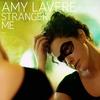 Cover of the album Stranger Me