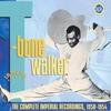 Couverture de l'album The Complete Imperial Recordings, 1950-1954