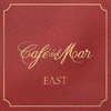 Cover of the album Café del Mar East