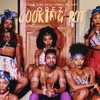 Cover of the album Cooking Pot - Single