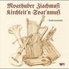 Couverture du titre Für d'birgit - Polkerl
