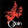 Cover of the album Goblin Greatest Hits