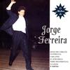 Cover of the album O Melhor De