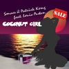 Cover of the track Coconut Girl