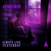 Couverture du titre Always Like Yesterday
