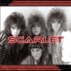 Cover of the album Scarlet