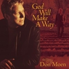 Cover of the album God Will Make a Way: The Best of Don Moen