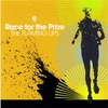 Couverture du titre Race For The Prize