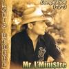 Cover of the album Mr. L'Mini$tre