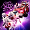 Cover of the album Cee Lo's Magic Moment