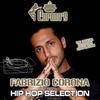 Cover of the album Hip Hop Selection (Fabrizio Corona Presenta)
