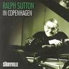 Couverture de l'album In Copenhagen