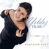 Cover of the album Hastayım Sana