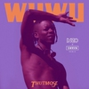 Cover of the track Wuwu
