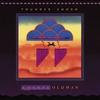 Couverture de l'album Thunder Chord