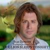 Couverture de l'album The Lion Sleeps Tonight (feat. Jay Siegel's Tokens) - Single