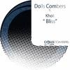 Cover of the album Bliss (feat. Kholi) - Single
