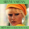 Cover of the album Sylvie Vartan, Vol. 2