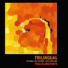 Cover of the album Trilingual - EP