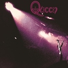 Cover of the album Queen