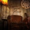 Couverture de l'album Stigmates - Single