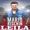 Cover of the album Leila - Single