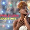 Couverture de l'album Zouk & Love