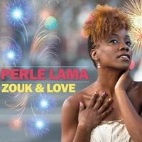 Couverture du titre Zouk & Love
