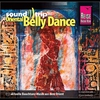 Couverture de l'album Soundtrip Oriental Belly Dance
