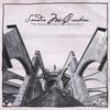 Couverture de l'album The Builder and the Architect