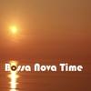 Cover of the album Bossa Nova Time