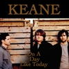Cover of the album On a Day Like Today - Single