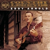 Cover of the album RCA Country Legends: Eddy Arnold