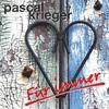 Cover of the album Für immer - Single