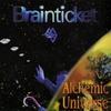 Cover of the album Alchemic Universe