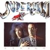Cover of the album Superman
