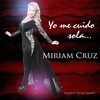 Cover of the album Yo Me Cuido Sola - Single
