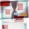 Couverture de l'album Intersleep