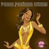 Cover of the album Paris Fashion Music