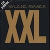 Couverture du titre XXL (1995)
