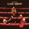 Cover of the album Late Show