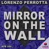 Cover of the album Mirror On the Wall - Single