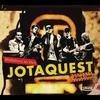 Cover of the album Multishow Ao Vivo - Jota Quest - Folia & Caos
